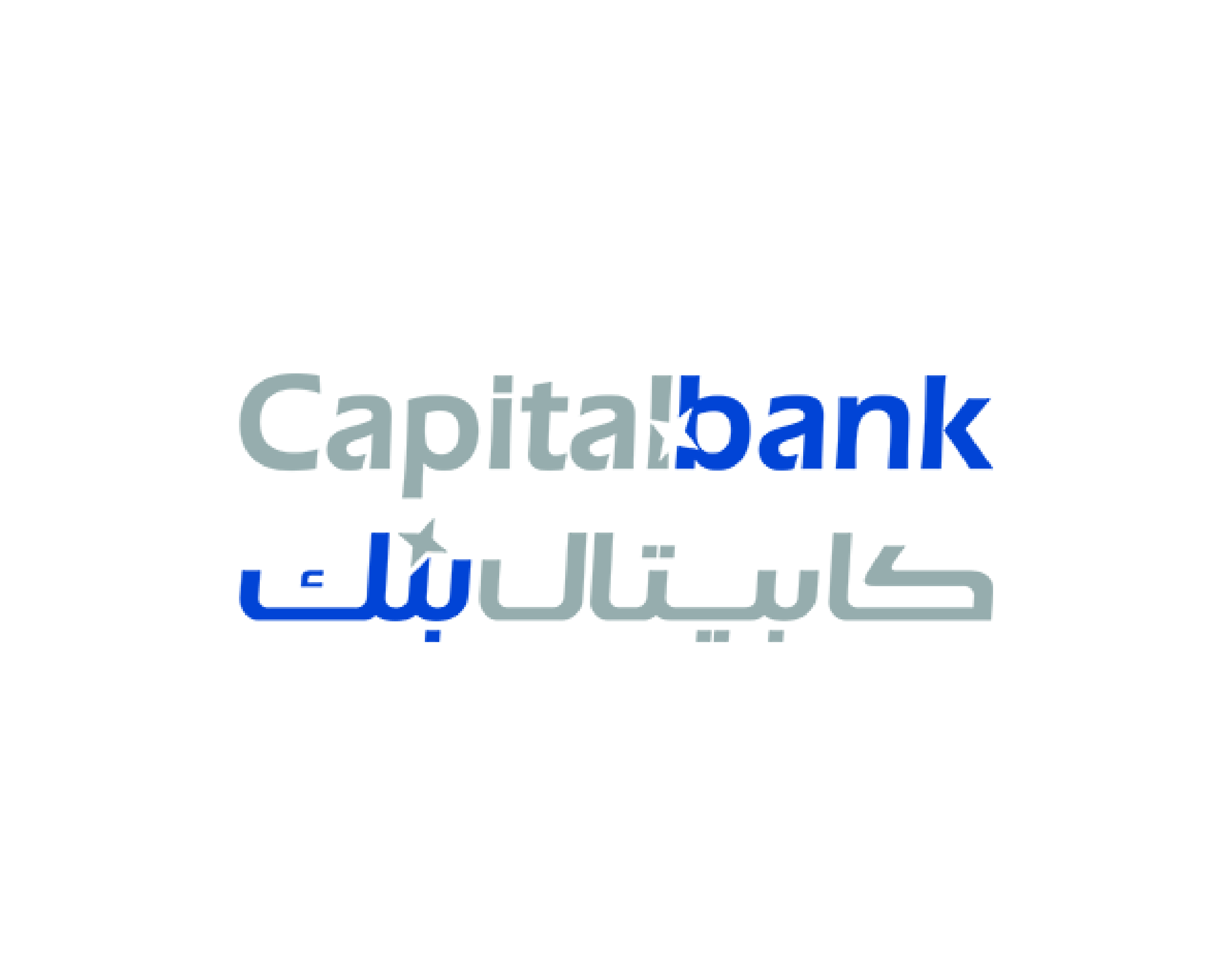 Capital Bank of Jordan deployed Bank-BI©