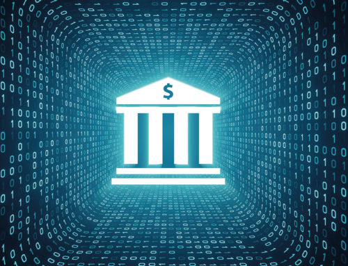 The Impact of Digital Transformation on the Banking Sector