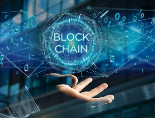 4 Advantages to Adopt Block-Chain Technology for the Fintech Sector